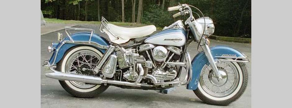 1963-Harley-Duo-Glide-wide