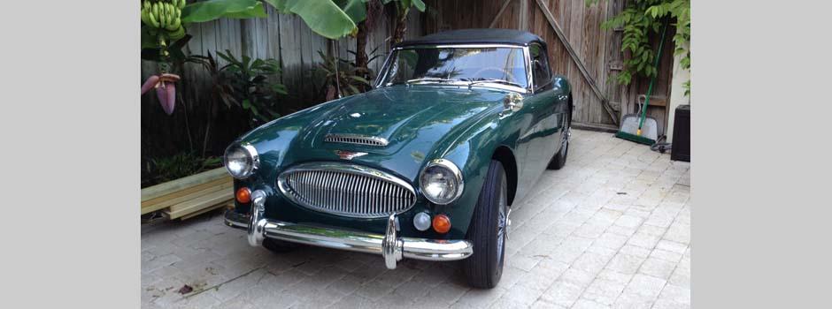 1966-Austin-Healey-3000-wide