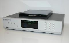 DSCN9432