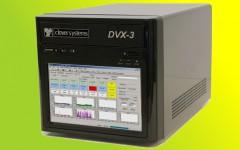 DVX3a