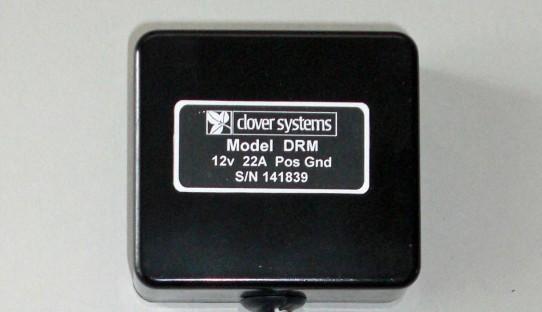 DRM-3