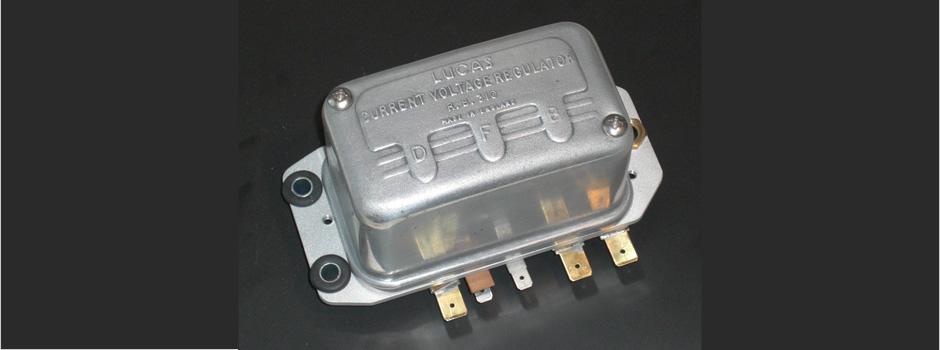 DR310-2-wide