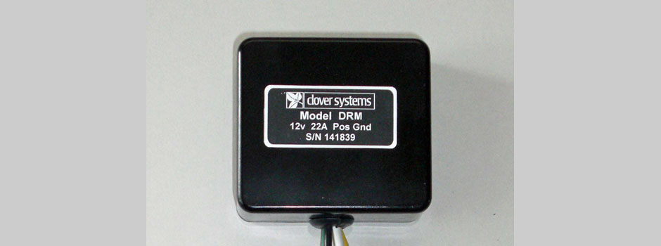 DRM-3-wide