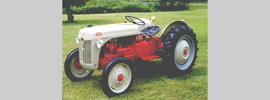 ford-8n-wide
