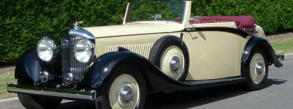 1933-bentley-3-5