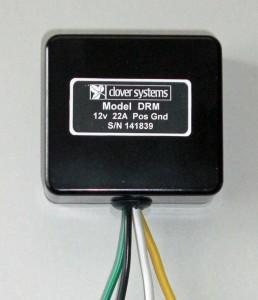 Module Small